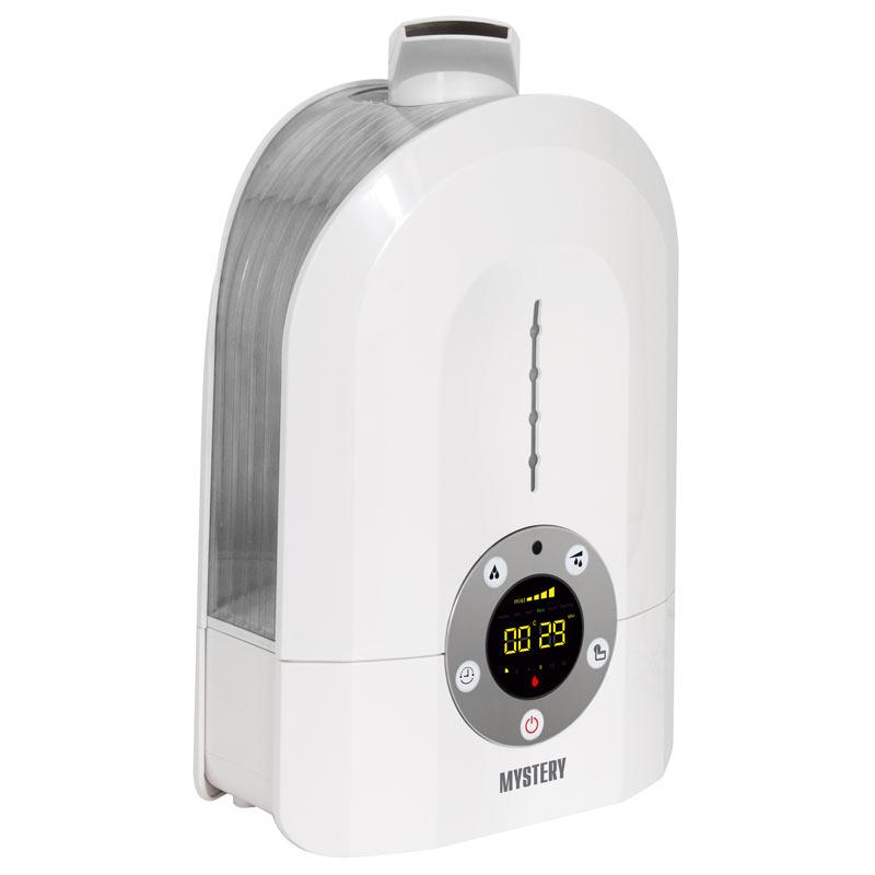Humidifier Mystery MAH-2607