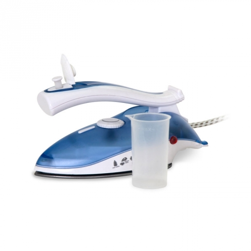 Travel Iron Mystery MEI-2211