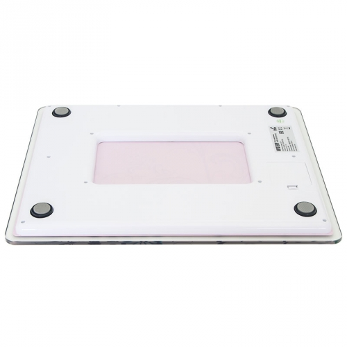 Floor Scales Mystery MES-1810