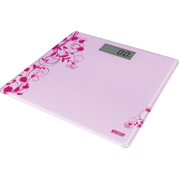 Floor Scales Mystery MES-1829