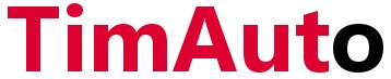 Timauto.com.ua