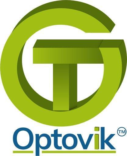 Optovik.biz.ua