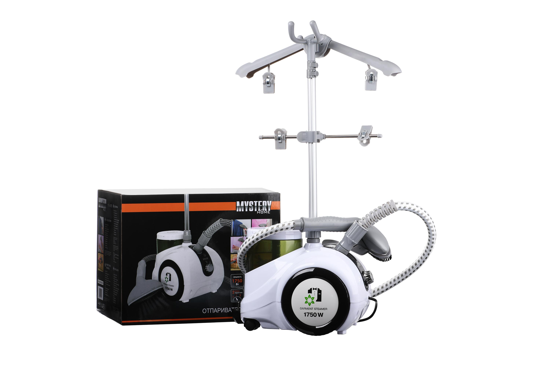 Отпариватель для одежды Mystery MGS-4005