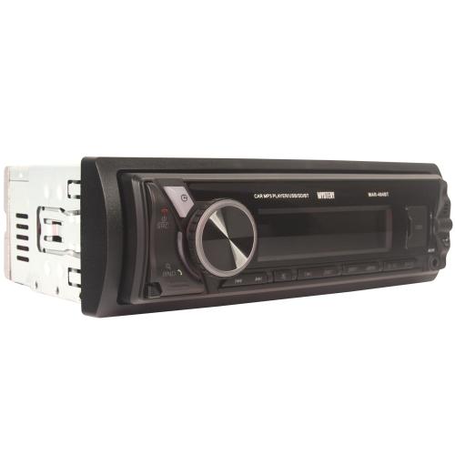 Car Multimedia Receiver Mystery MAR-484BT