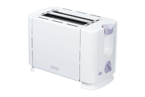 Toaster Mystery MET-2110