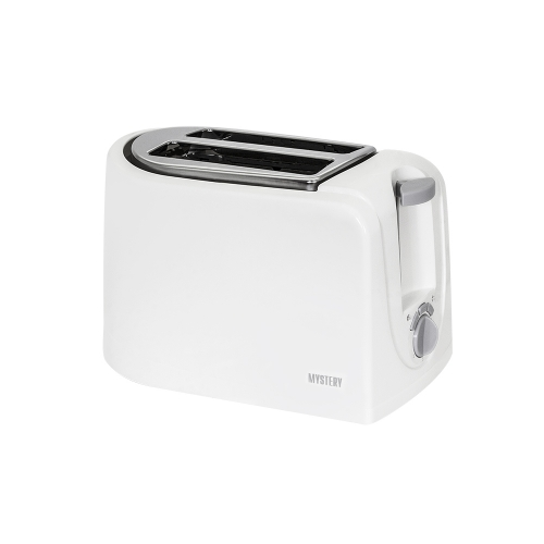 Toaster Mystery MET-2112