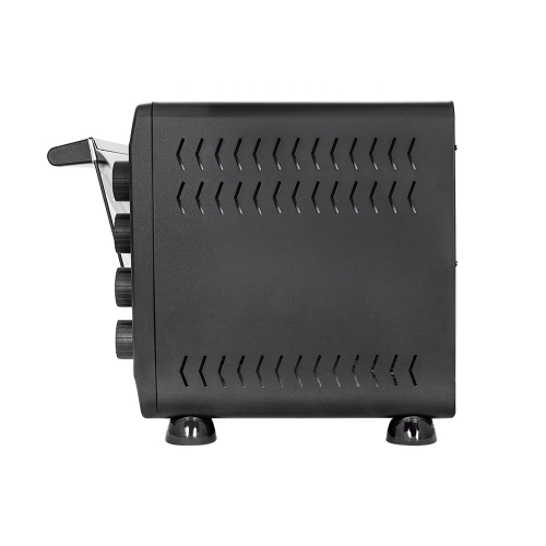Электрическая духовая печь Mystery MOT-3337