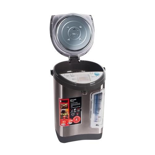 Термопот Mystery MTP-2453