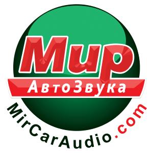 mircaraudio.com